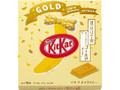 ネスレ 東京ばな奈 キットカット ゴールド 見ぃつけたっ バナナキャラメル味 箱15枚