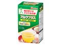 ハウス アルクプラス 緑茶風味 箱4.1g×15