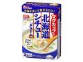 ハウス マグカップで 北海道シチュー クリーム 箱26.5g×2