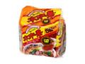ハウス 本中華 醤96g 袋5食