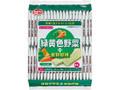 ハマダ 緑黄色野菜ウエハース 袋40枚