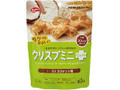 ハマダ クリスプミニ Ca・Fe トーストココナッツ味 袋65g