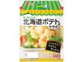 フジッコ おかず畑 北海道ポテトのサラダ 袋150g