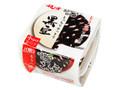 フジッコ おまめさん 豆小鉢 黒豆 パック65g×2