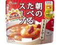 フジッコ 朝のたべるスープ ミネストローネ 袋200g