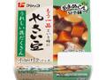 フジッコ おまめさん豆小鉢 やさい豆 パック65g×2
