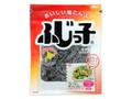 フジッコ ふじっ子 おいしい塩こんぶ 北海道産昆布使用 塩味ひかえめ 肉厚でやわらか 袋55g