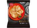 YBC アツギリ贅沢ポテト 3種の濃厚チーズ味 袋60g