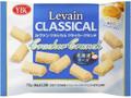 YBC ルヴァンクラシカルクラッカークランチ 北海道チーズ 袋92g