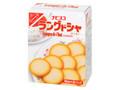 ナビスコ ラングドシャクッキー 箱18枚×2