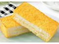 ローソン ジューシーバターのフレンチトースト