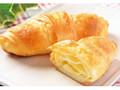 ローソン 塩バターパン