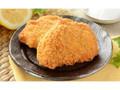 ローソン Lチキ塩レモン味 鶏ムネ肉