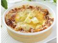 ローソン 7種のチーズグラタン