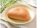 ローソン NL ブランのジャムパン