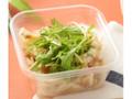 ローソン サラダチキンと切干大根の和サラダ
