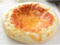 ローソン 4種の焼チーズパン