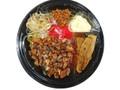 ローソン 岩本屋監修 冷し鶏出汁和え麺
