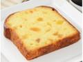 ローソン MACHI cafe' トロピカルフルーツケーキ