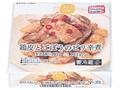 ローソン セレクト 鶏皮とごぼうのピリ辛煮