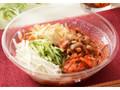 ローソン ビビン冷麺