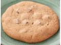 ローソン アメリカンチョコのソフトクッキー