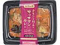 ローソン ろーそん亭 チキンと野菜のマッサマンカレー