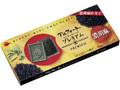 ブルボン アルフォート ミニチョコレートプレミアム 濃胡麻 箱12個