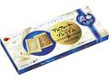 ブルボン アルフォート ミニチョコレート プレミアム 濃ミルク 箱12個