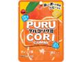 ブルボン プルコリグミ オレンジ味 袋50g