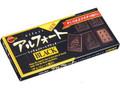 ブルボン アルフォート ミニチョコレート ブラック 箱12個