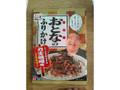 永谷園 おとなのふりかけ 力士味噌味 3.2g×5袋