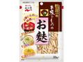 永谷園 松茸の味お吸いもののお麩 袋20g