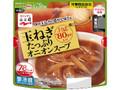 永谷園 玉ねぎたっぷりオニオンスープ 袋200g