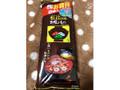 永谷園 松茸の味お吸いもの 袋3g×8