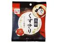 永谷園 ひとくち和菓子 黒糖くずきり 袋17.8g×5
