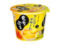 永谷園 もちぷる マンゴーデザート カップ149g