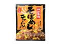 永谷園 そばめしチャーハンの素 ソース味 袋38g
