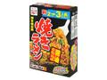 永谷園 博多屋台風 焼きラーメン 醤油とんこつ味 箱254.4g