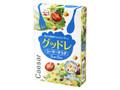永谷園 グッドレ シーザーサラダ 箱17.7g×2