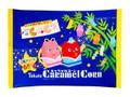 東ハト キャラメルコーン&キャラメルコーン・いちごミルク味 七夕パッケージ 袋93g