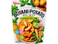 東ハト BOTANI POTATO バジル&マヨネーズ味 袋30g