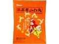 東ハト 忍者ふわ丸 鶏出汁味 袋60g