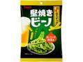 東ハト 堅焼きビーノ ガーリック枝豆味 袋50g