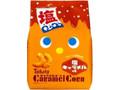 東ハト キャラメルコーン・塩キャラメル味 袋77g