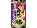 丸美屋 家族の海苔茶漬け 袋56g