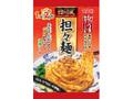 丸美屋 1人前×2回分 かけうま麺用ソース 四川風担々麺の素 袋80g×2