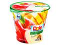 Dole フルーツミックス&ヨーグルト カップ180g