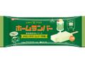 メイトー ホームランバー 昭和喫茶店の味シリーズ メロンクリームソーダ味 袋75ml