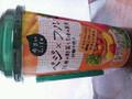 メイトー やさいLife ベジ×ベジ 26品目の野菜と5種の果実 カップ180ml